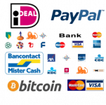 payent-options-ral-shop