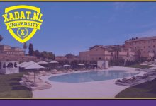 Sap_software_training_Beautiful_Villa_Agrippina_a_Gran_Meliá_Hotel_Roma_RM_Italy_course cost fees