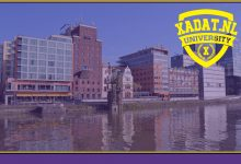 Sap_software_training_Courtyard_by_Marriott_Duesseldorf_Hafen_Germany_course cost fees